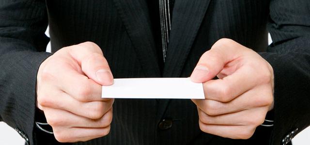 新聞配達のお仕事③ 営業業務